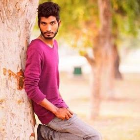 Aliza Waqar Photography Studio