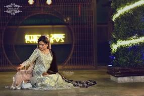 top best Photographer in Lahore iismile studio