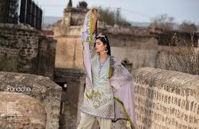 UJ Studio Pakistan - Photography & Art by Usman Jamshed