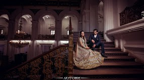 Zaib Alvi Photography