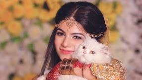 Awais Javed Photography