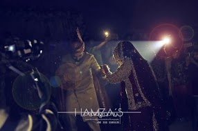 Hamza's Photography - Photography and Videography
