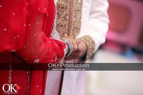 OK Production