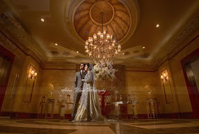 Abbas Khan Photography