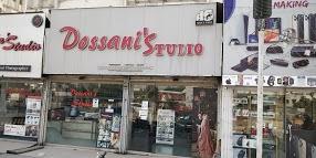 Dossani's Studio Clifton