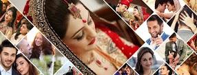 Niaz Ali Photography